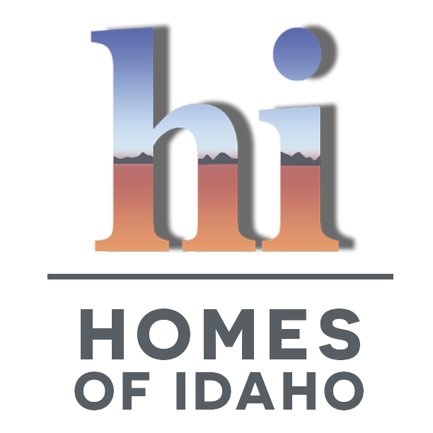 Amy Phillips with Homes of Idaho