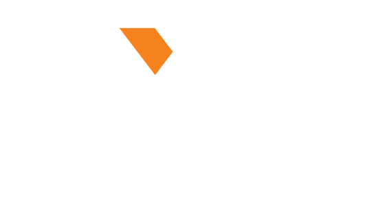 Amy Phillips with eXp Realty